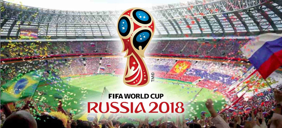 بهترین تورهای جام جهانی که شما را عاشق روسیه میکند