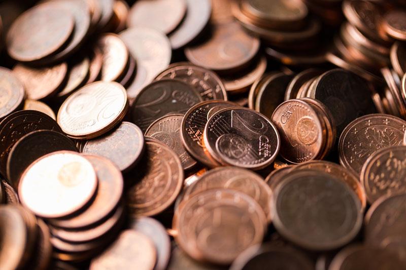 صندوق سرمایه گذاری طلا  جایگزینی برای طلا و ارز