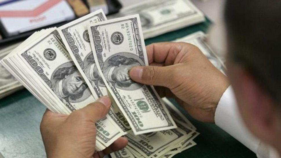 پیامدهای دلار ۱۰ هزار تومانی