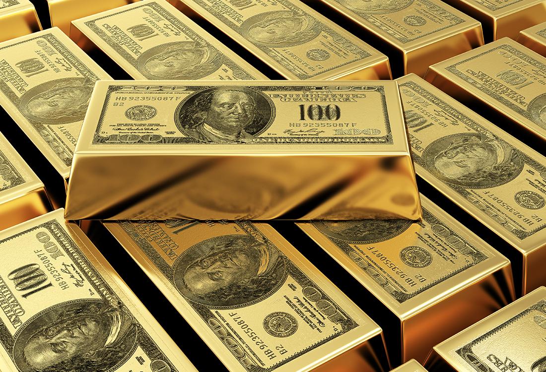 تحلیل اثر نرخ جدید دلار بر کسب وكار مردم مرداد ۹۷