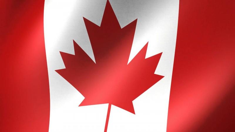 قوانین جدید برای اخذ ویزا بیومتریک کانادا ۳۱ جولای ۲۰۱۸