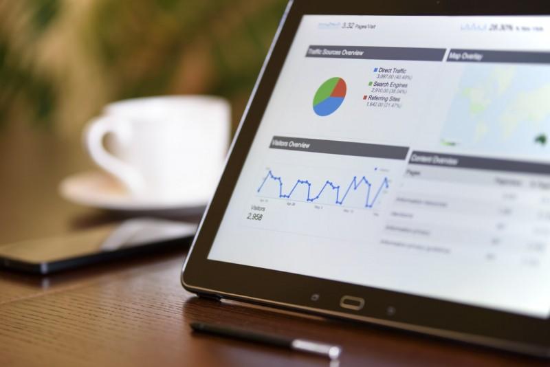 آموزش افزایش بازدید رایگان برای وب سایت شما