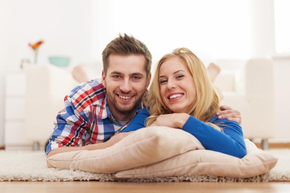 آیا در دوران دوستی باید رابطه جنسی داشت؟