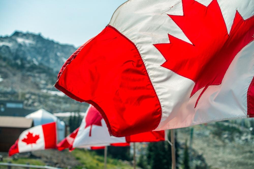 چگونه ویزای کانادا بگیریم ؟