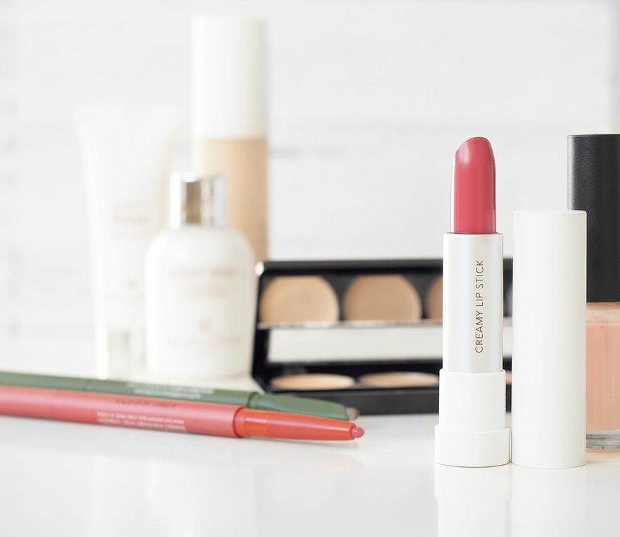 اروندکالا ، یک پیشنهاد ایده آل برای خرید لوازم آرایشی و بهداشتی