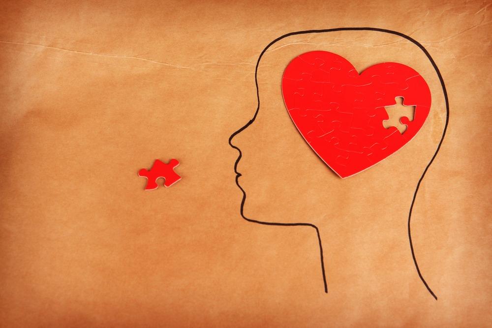 فنيل اتيل آمين (مولکول عشق) چیست ؟