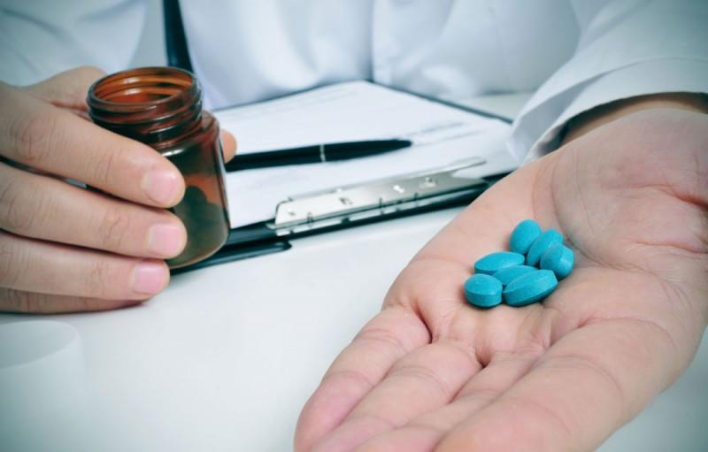 همه چیز در مورد قرص متورال ۵۰ (متوپرولول ) و عوارض مصرف این دارو