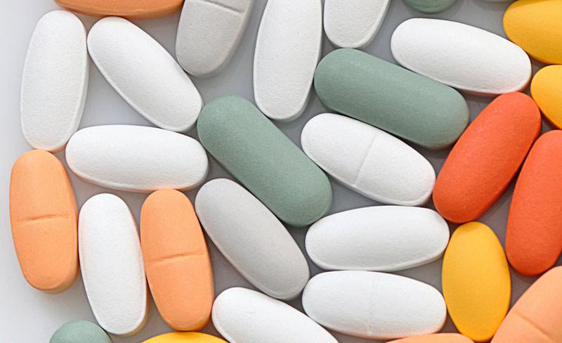 رایج ترین قرص های ضد تهوع , موارد مصرف و عوارض آنها
