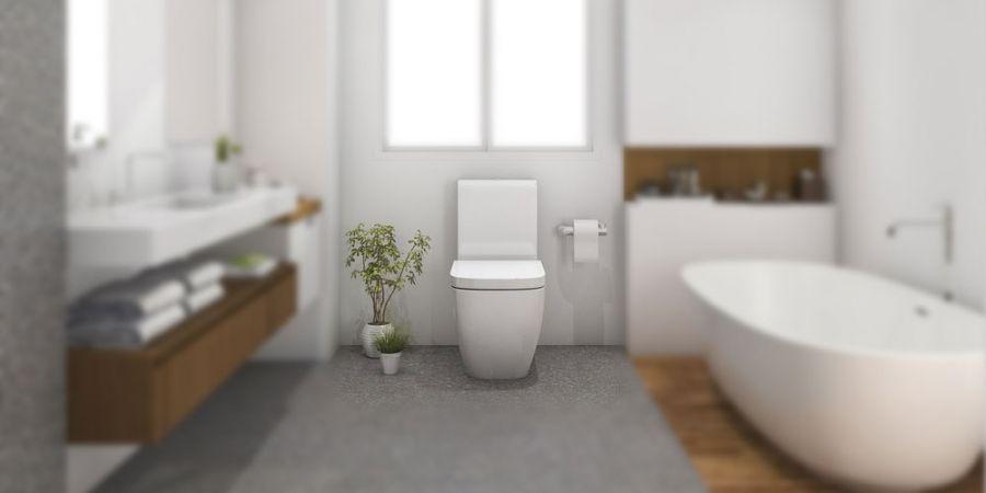 لیست قیمت توالت فرنگی