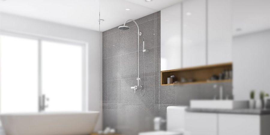 لیست قیمت حمام توکار