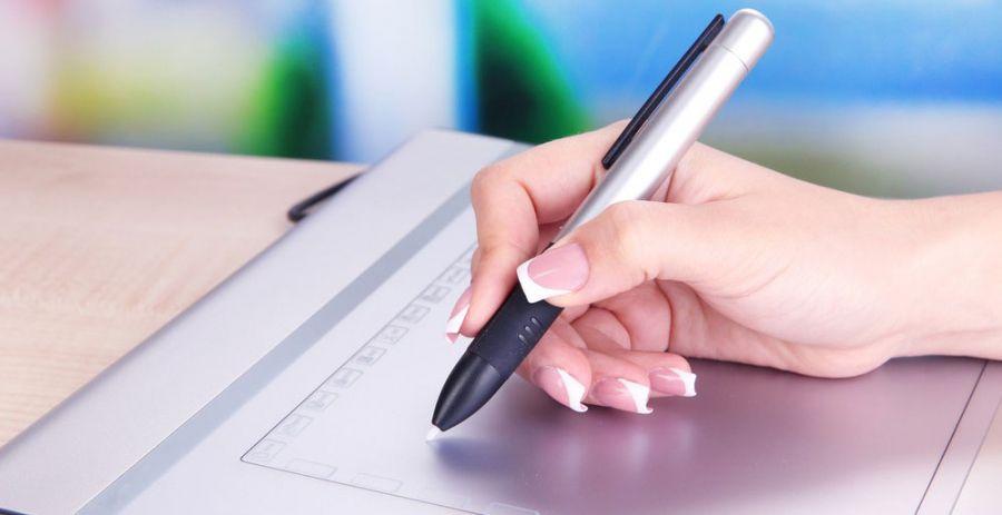 لیست قیمت قلم نوری