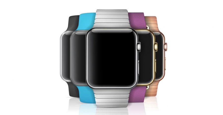 قیمت انواع لوازم جانبی ساعت هوشمند