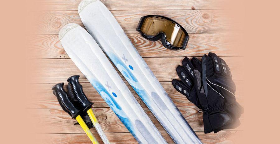 لیست قیمت اسکی و پاتیناژ
