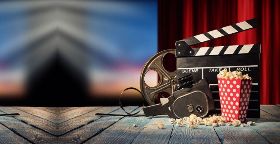 لیست قیمت فیلم تاتر