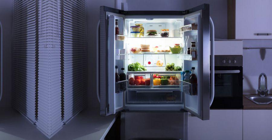 لیست قیمت یخچال و فریزر