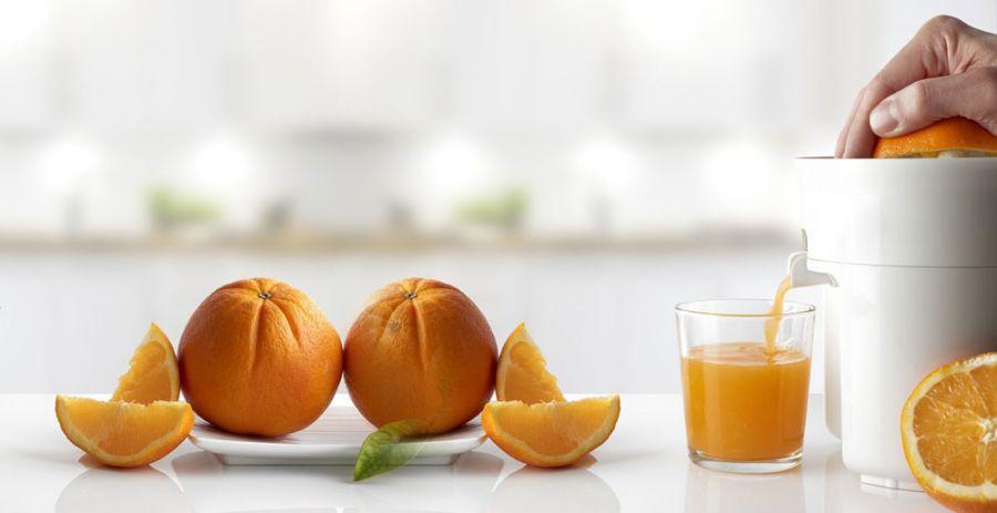 لیست قیمت آب پرتقال گیری
