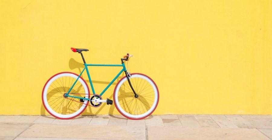 قیمت انواع دوچرخه