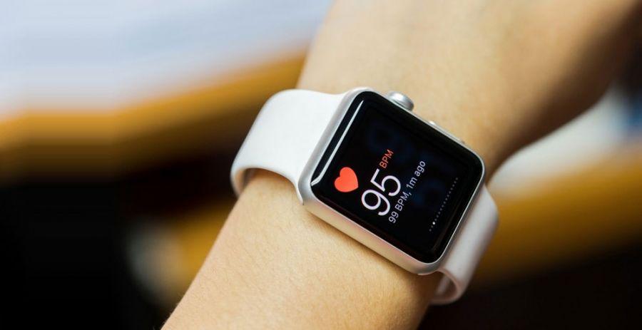قیمت انواع ساعت هوشمند