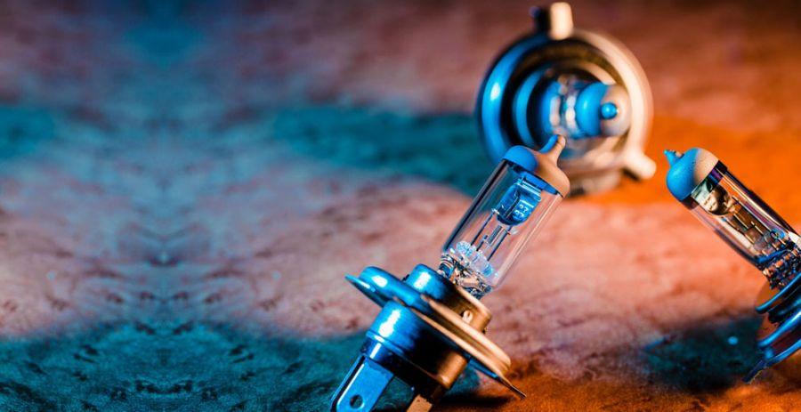 لیست قیمت لامپ ماشین