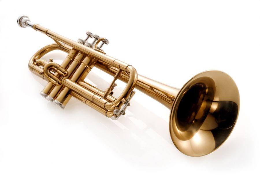 لیست قیمت ترومپت (Trumpet)