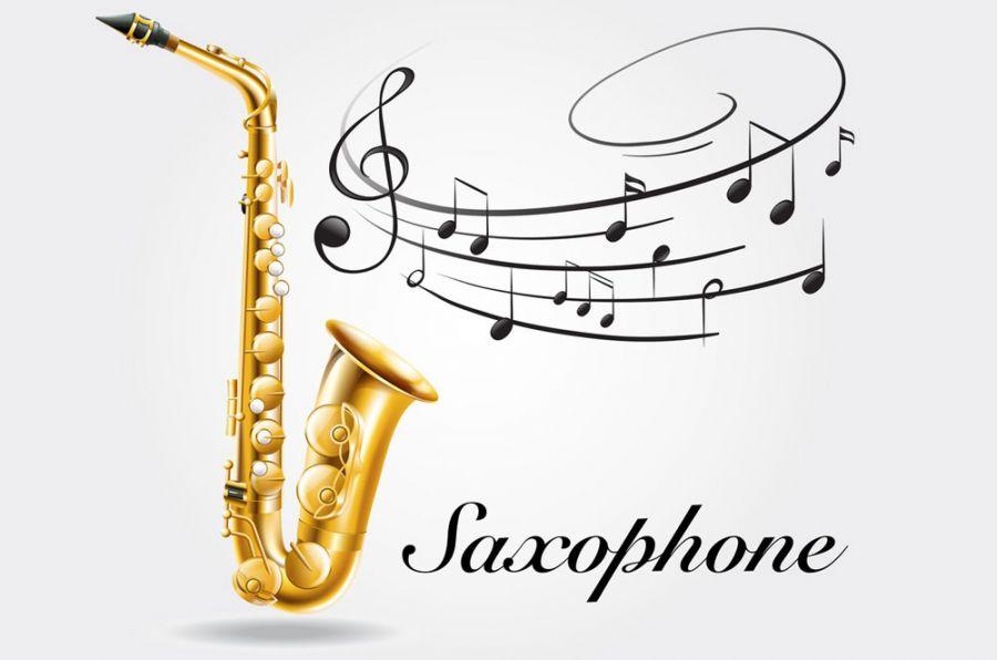 لیست قیمت ساکسیفون (saxophone)