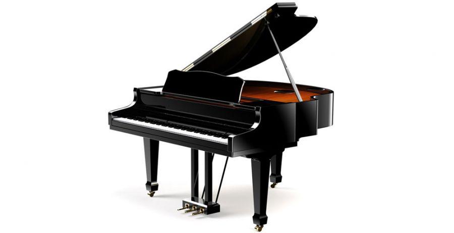 لیست قیمت پیانو (Piano)