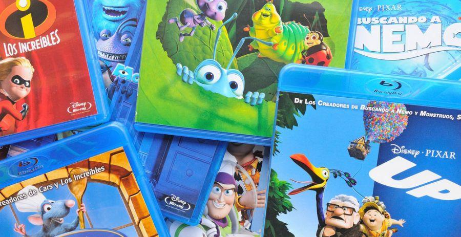 لیست قیمت انیمیشین با دوبله فارسی برای سنین ۲ تا ۱۵ سال