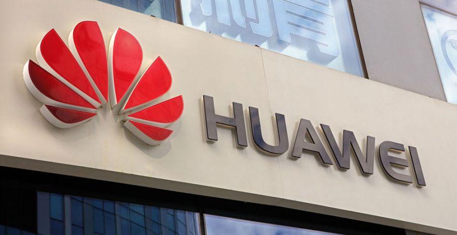 قیمت تبلت های هوآوی Huawei