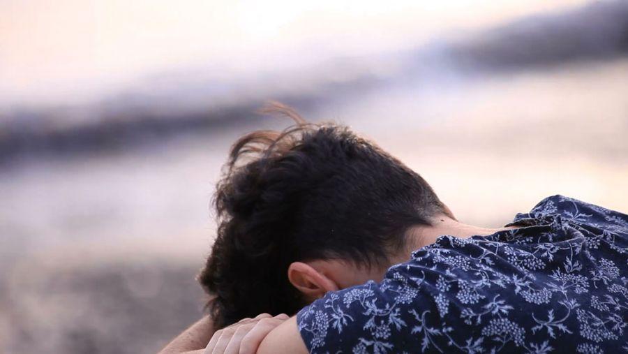 چگونه خود ارضایی را ترک کنیم؟ ۴۰روش برای ترک خود ارضایی
