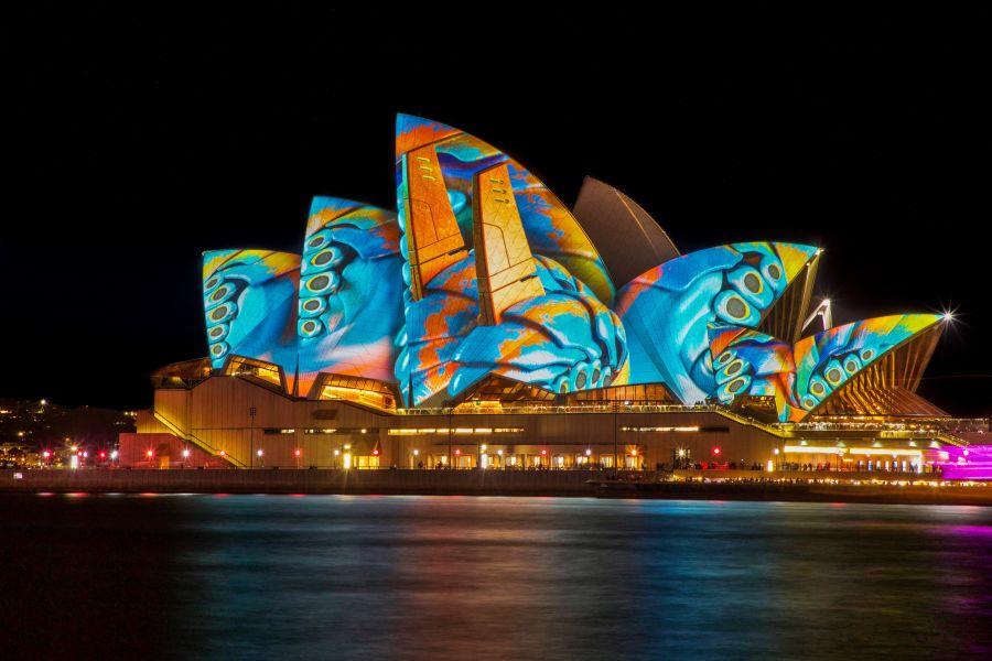 شرایط اخذ ویزای سرمایه گذاری استرالیا چیست؟