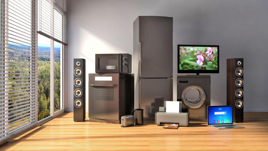 معرفی ۳ فن آوری جدید در لوازم خانگی