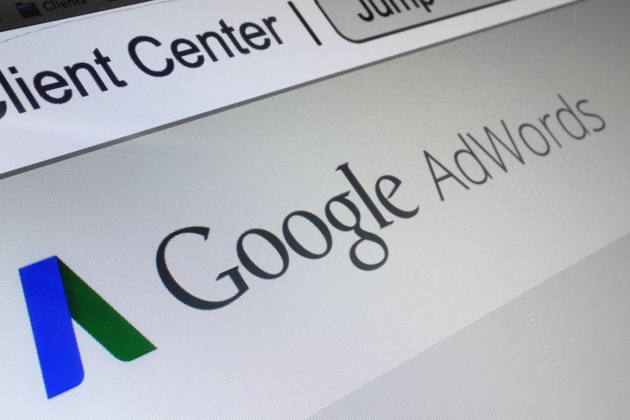 Google AdWords چیست ؟ همه چیز در مورد تبلیغات گوگل