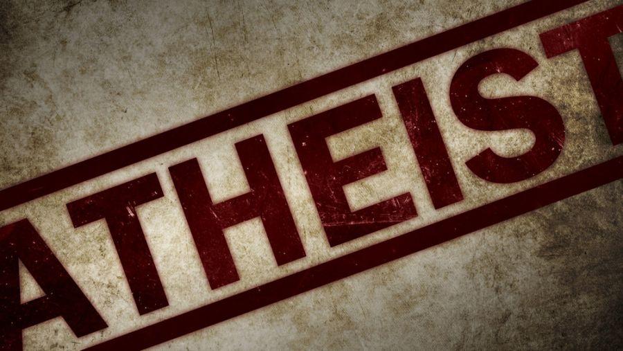 آتئیست یا بی خدایی چیست | چرا وجود هرگونه خدایی را انکار می کنند