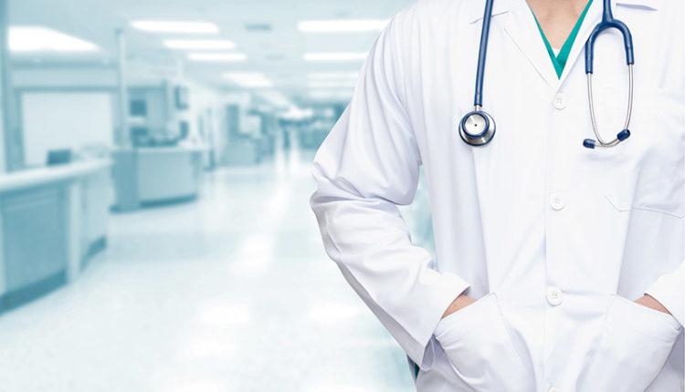 معرفی مهمترین مراکز و بیمارستانهای دولتی کرج