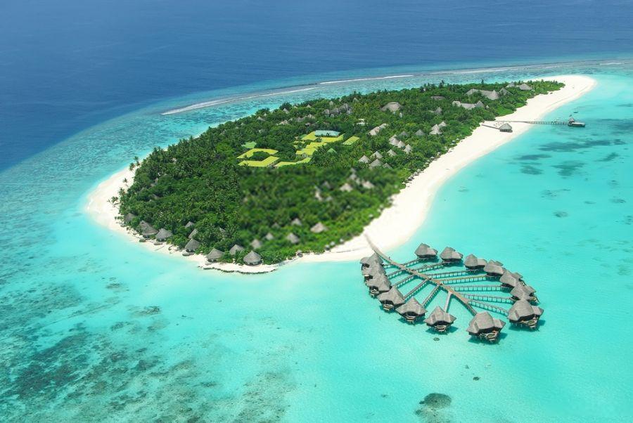 به تعطیلات رویایی تور مالدیو،برزیل و استرالیا بروید