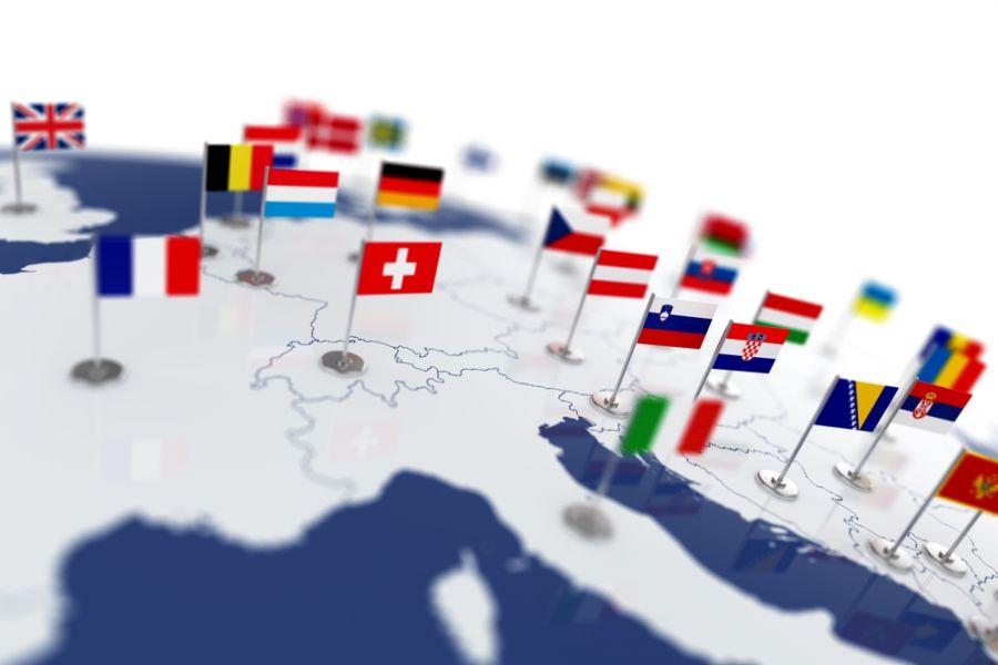 شرایط و روش های اخذ اقامت اروپا در سال ۲۰۱۹