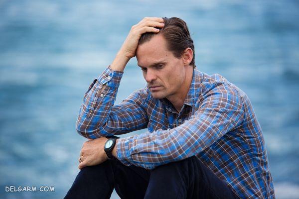 پس از شکست عاطفی چگونه دوباره سرپا بایستیم؟
