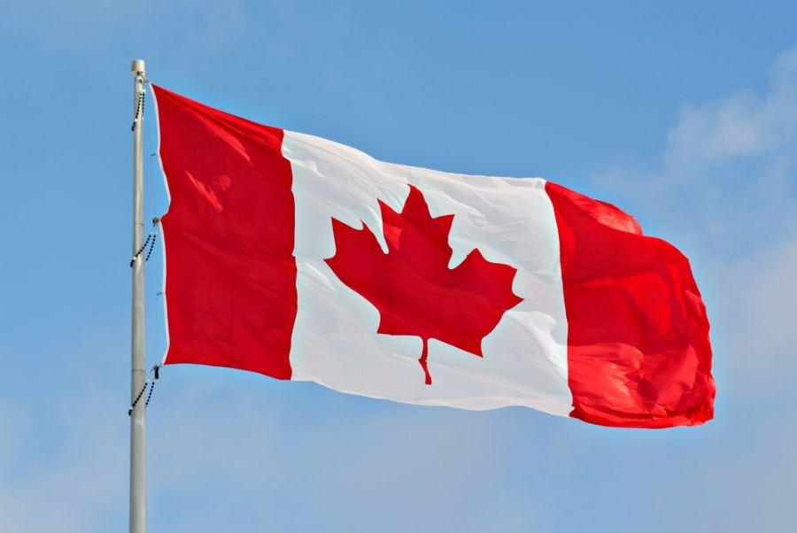 ۲۹ حقیقت در مورد کانادا که باید بدانید !