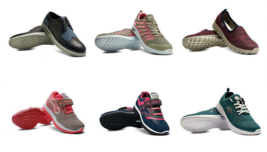 چگونه یک کفش باکیفیت را شناسایی کنیم؟