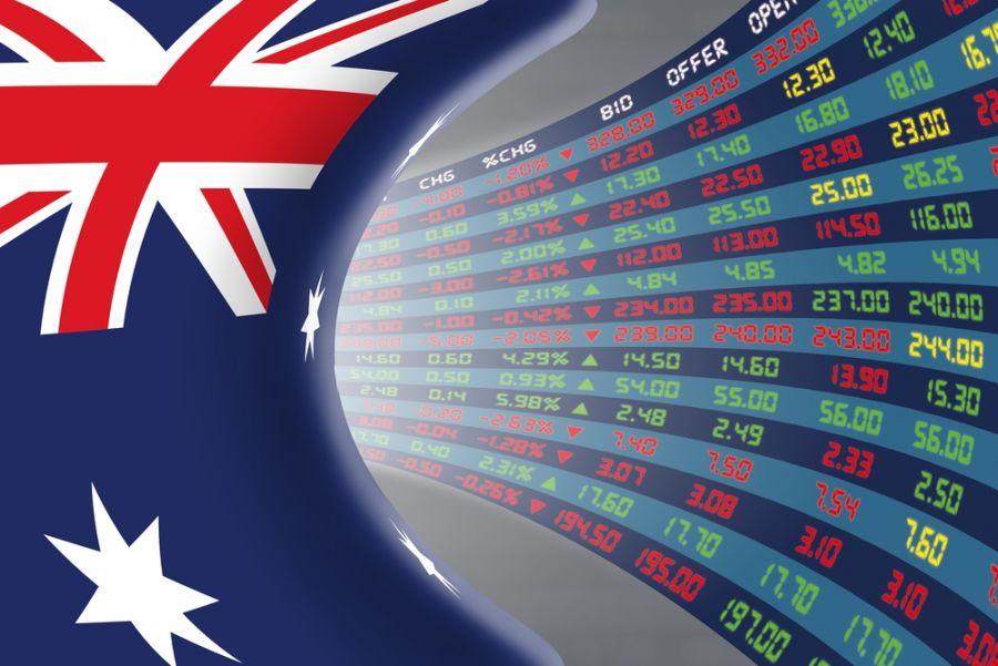 سرمایه گذاری در استرالیا از چه راه هایی امکان پذیر است؟
