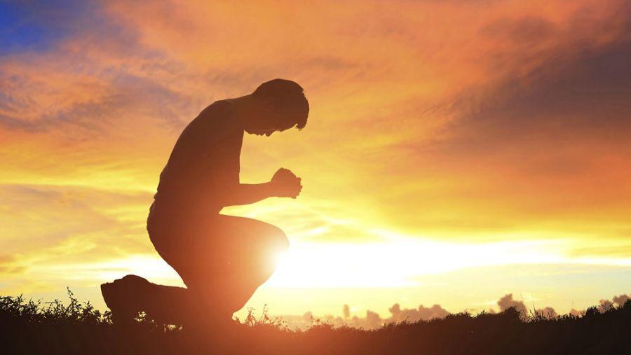 ذکر و دعای قرآنی مجرب برای دلخوش شدن و خوشحال شدن