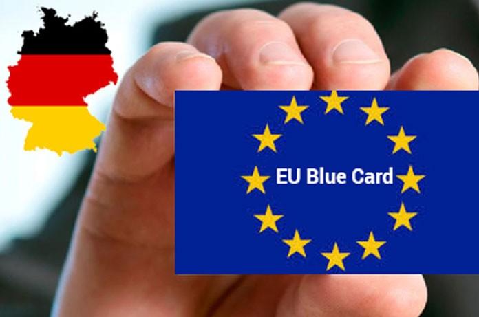 اقدامات لازم برای سفر به آلمان