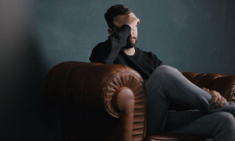 علائم افسردگی | تشخیص نشانه های افسردگی