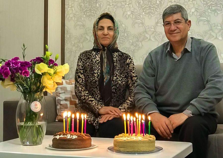 راه های ارسال هدیه به ایران از خارج کشور
