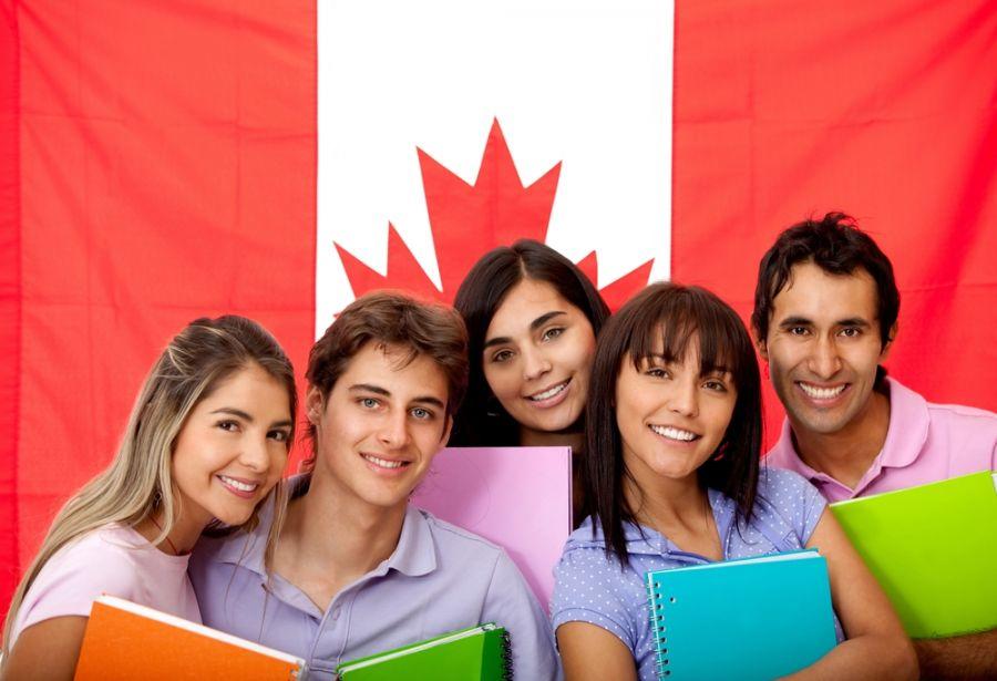 آشنایی با شرایط اعزام دانشجو به کانادا