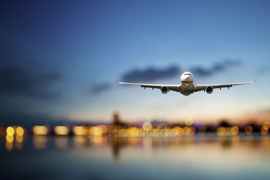 ۱۰ ترفند ویژه خرید بلیط ارزان هواپیما