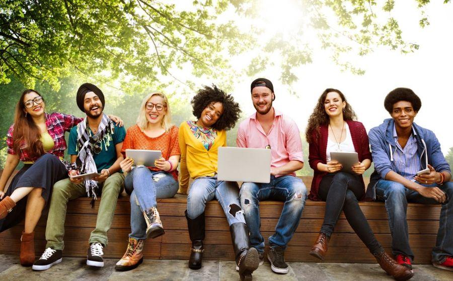 ۵ دلیلی که هر دانشجویی را برای تحصیل در کانادا قانع میکند