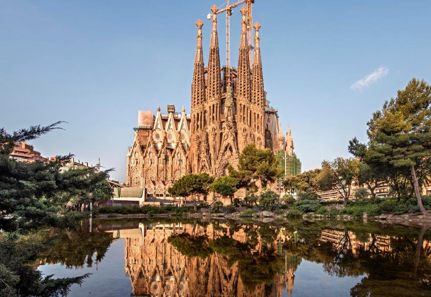 معرفی 10 جاذبه گردشگری برتر قاره اروپا