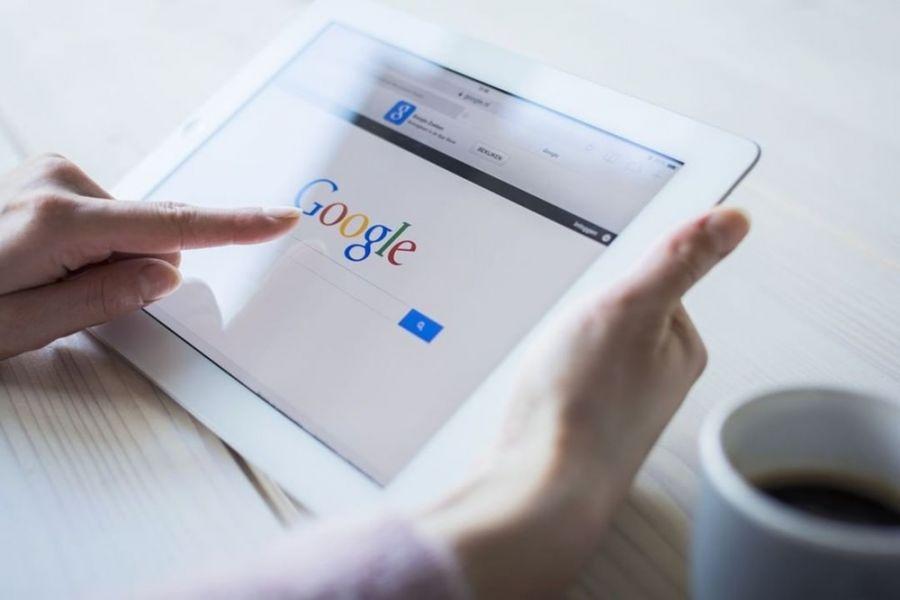 راه های تبلیغ در گوگل