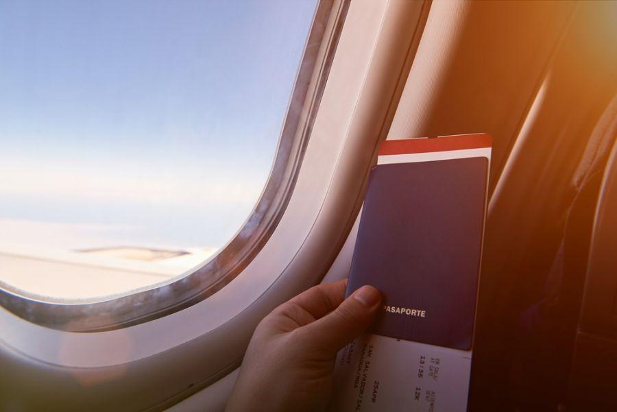 بهترین قیمت و زمان برای خرید بلیط هواپیما